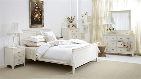 used white bedroom furniture bedroom makeover ideas on a bedroom bedroom decorating ideas with white furniture