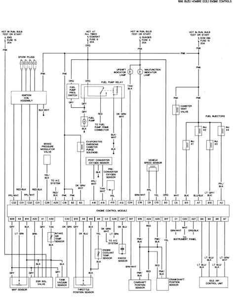 Honda Accord Wiring Diagram Kgt Throughout New