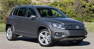 Volkswagen Tiguan 2016 : 2016 volkswagen tiguan overview cargurus ~ Nature-et-papiers.com Idées de Décoration