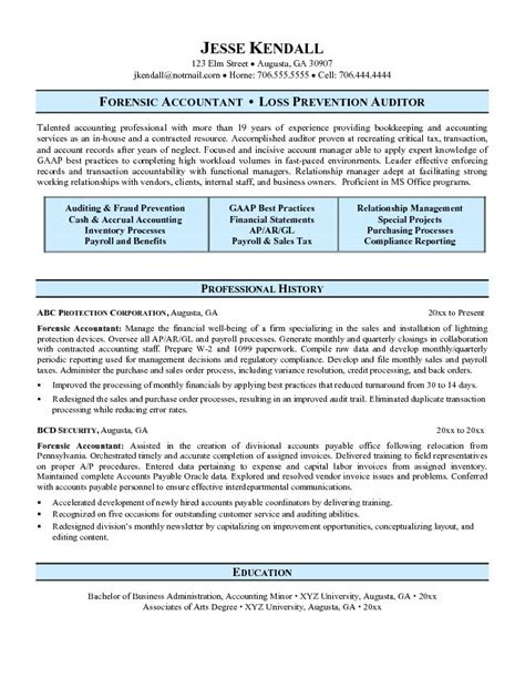 resume for an accountant accountant lamp picture accountant sample resume