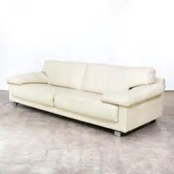 roche bobois sofa price roche bobois leather sofa barbmama