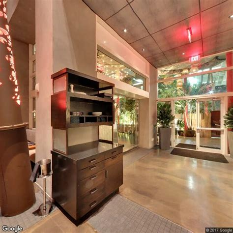Office Space For Rent Miami by Miami Office Space For Rent 801 Brickell Avenue