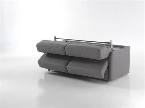 canapé d angle sans accoudoir canap convertible sans accoudoir cool canap lit leonardo