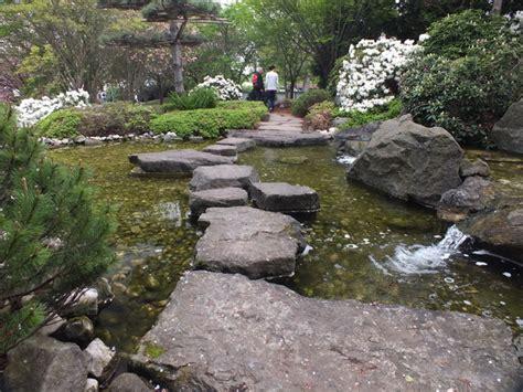 Japanischer Garten Münzesheim by Japanischer Garten