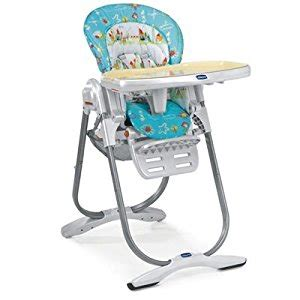 buy chicco polly magic highchair friends 00061691700000
