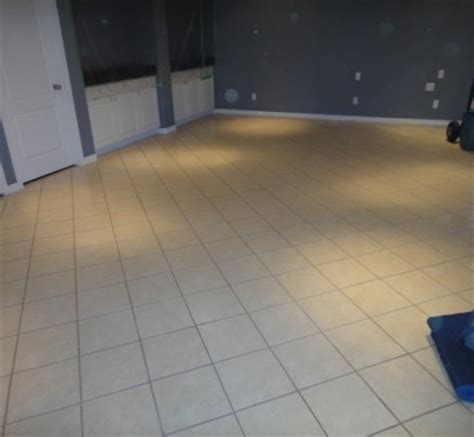 1 floor removal all floor removal