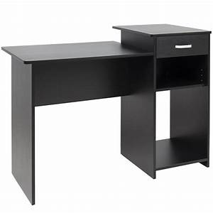 Center Table Walmart Images IKEA TV Stand Designs You Can