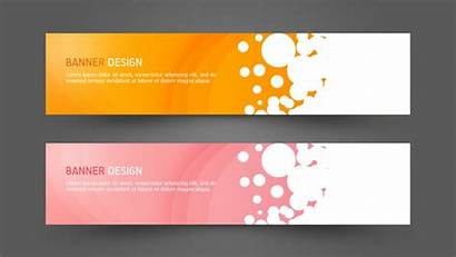Banner Web Photoshop Simple Tutorial Samples Banners