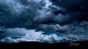 dark, sky, background, , 47, , images
