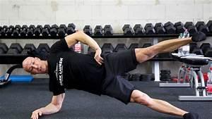 Grundumsatz Berechnen Bodybuilding : wie kann man seine muskeln aufbauen ~ Themetempest.com Abrechnung