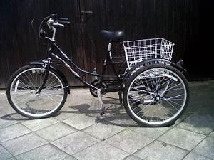 Senioren Dreirad Gebraucht : aktuelle angebote auf ~ Kayakingforconservation.com Haus und Dekorationen