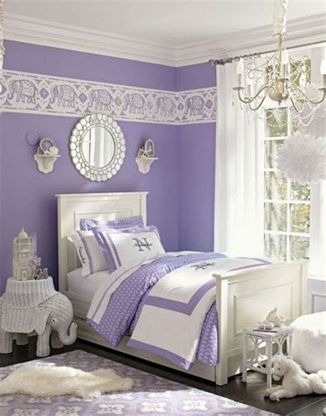 purple bedroom ideas 80 inspirational purple bedroom designs ideas hative 17508