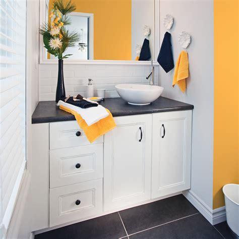repeindre meuble cuisine mélaminé repeindre meuble cuisine melamine 28 images
