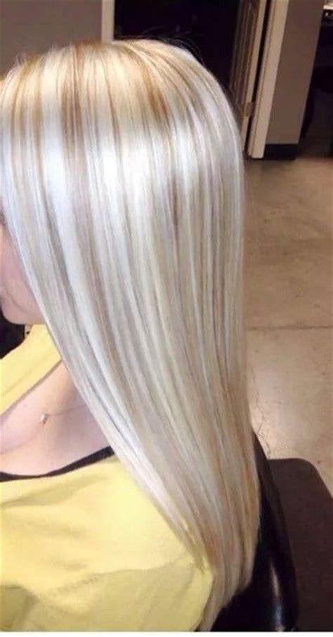 beautiful dimensional blonde hair hair styles hair
