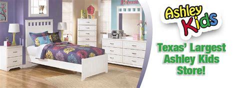 ashley furniture homestore  killeen tx furniture