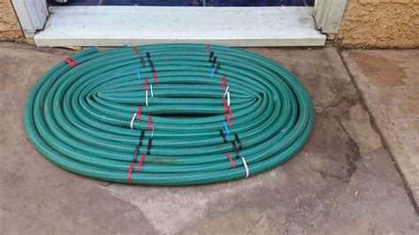 7 Amazing Diy Tips To Repurpose Your Old Garden Hose