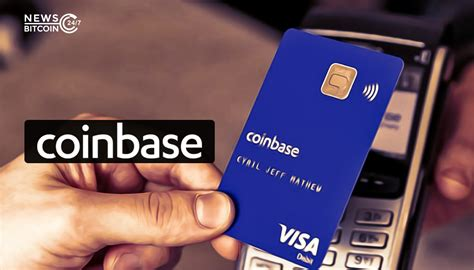 """Enter your card information (the address must match the billing address for the card) if needed, add a billing address for the card; Coinbase's """"Visa Debit Card"""" now works with Google Pay: Users can spend crypto in the safest way"""