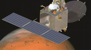 Race to Mars India - Pics about space