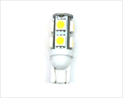 led malibu light bulbs malibu landscape lighting bulbs 8 led miniature wedge base