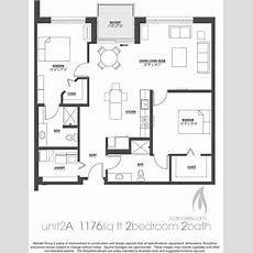 Best 25+ Condo Floor Plans Ideas On Pinterest  Apartment