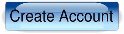 Button Account Createaccount Create Clip Earn Clker