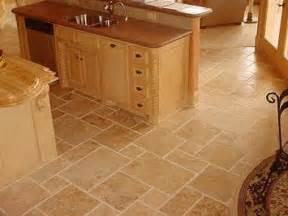 tile kitchen floor ideas best flooring tile design studio design gallery best design