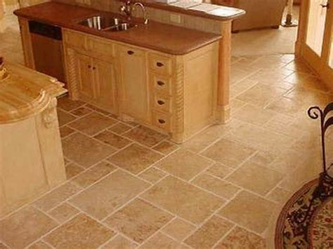 ideas for kitchen floor kitchen floor tile design ideas
