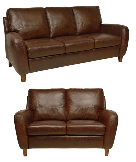 Jennifer Antique Tan Italian Leather Living Room Set From. Pictures Of Game Rooms. Barbie Decorate Room Games. Utility Cabinets For Laundry Room. Decorating Dorm Room Walls. Room Divider Photo. African Room Design. Dining Room Cabinets. Simple Ceiling Designs For Living Room