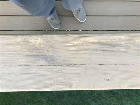 worst deck stain  deck stain reviews