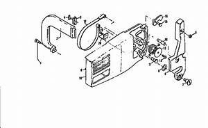 Diagram  Bobcat 610 Parts Diagram Full Version Hd Quality