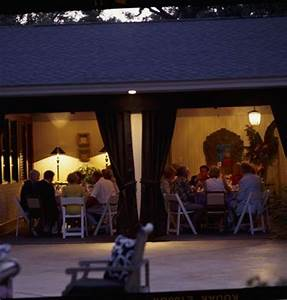 Garage Patry : 17 best ideas about garage party on pinterest tablecloths party hacks and family reunion ~ Gottalentnigeria.com Avis de Voitures