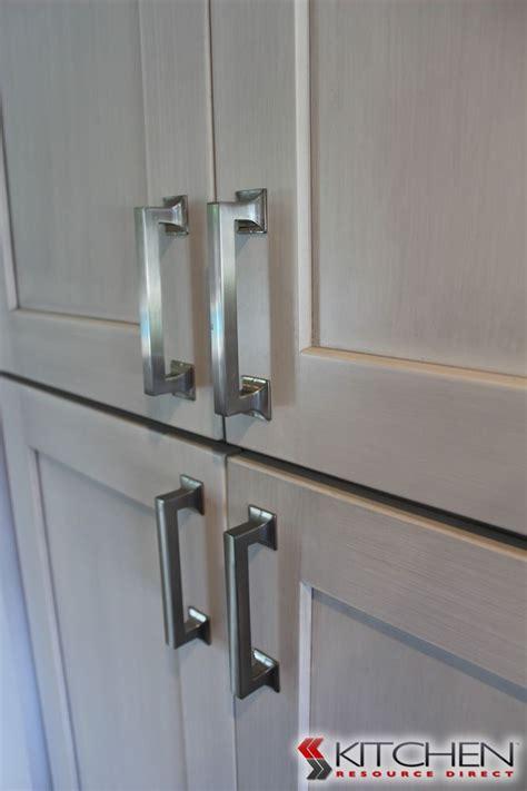 kitchen cabinet hardware cheap 26 best cabinet hardware images on cabinet 5452
