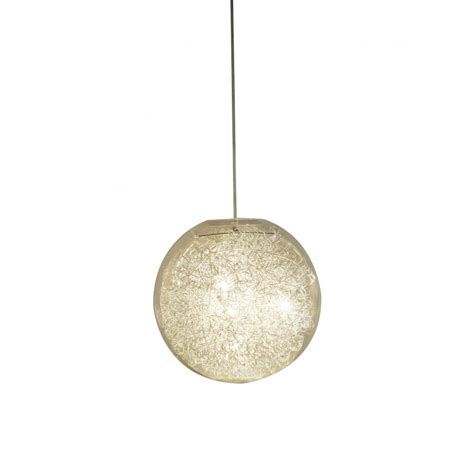 pendant feature light in contemporary style