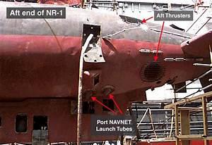Matratze Nr 1 : mit nrotc underwater experiment canister project ~ Watch28wear.com Haus und Dekorationen