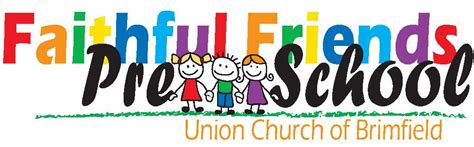 union church at brimfield faithful friends 549 | 3664225 orig