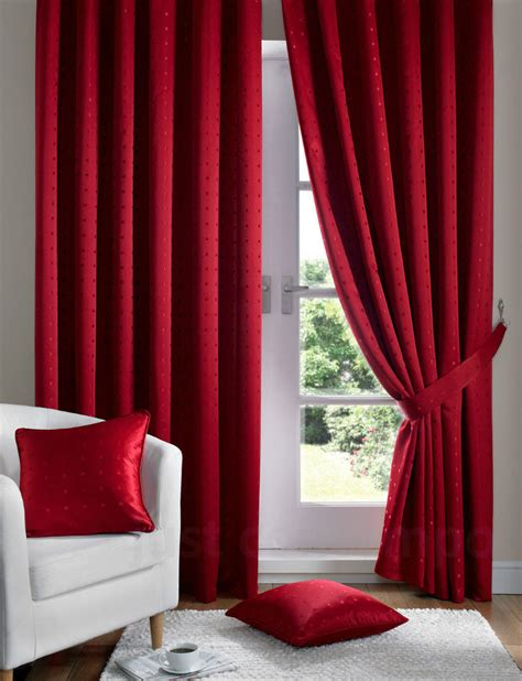 Heavy Curtains by Heavy Curtains Furniture Ideas Deltaangelgroup