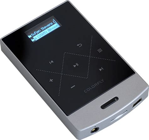 digital audio player colorfly c3 digital audio player colorfly c3 keewee shop
