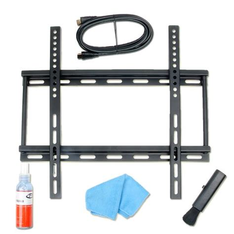 support mural tv 117 cm support mural 117 cm pas cher