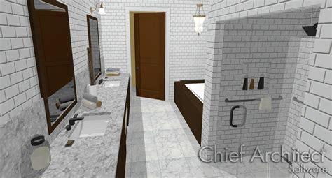 com home designer pro 2015 download software