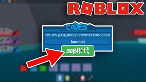 After that paste the code to tab you need to train your body, fists, thoughts and pace in this remaining schooling game! All Code In Ninja Simulator 2 In Roblox 2018 Youtube | Robux Generator Free Robux No Scam