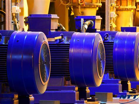 Electric Motor Maintenance by Electric Motor Maintenance Checklist Impre Media