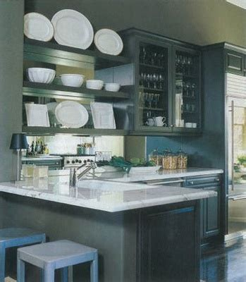 pictures of kitchens with backsplash best 25 traditional cabinets ideas on 7474
