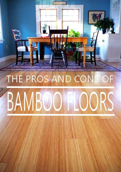 Small Kitchens Ideas - the 25 best bamboo flooring prices ideas on small kitchen cabinets flooring