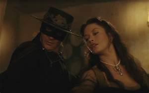 Alejandro & Elena images Elena & Alejandro/Zorro wallpaper ...