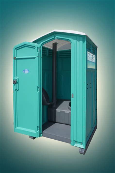 aqua head portable restroom aqua  callahead