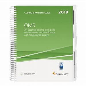 Coding Guide For Oms  U2014 20121 Soms21