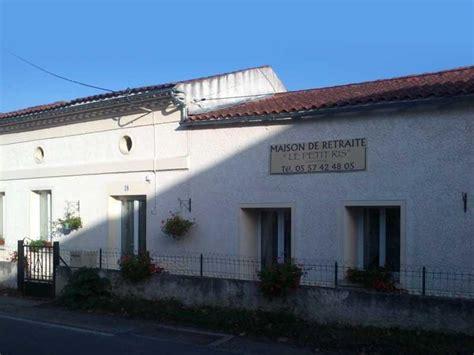Maison De Retraite Les Jardins D Iroise Pau  Design De