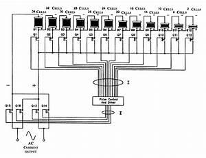 patent us7046531 transformerless static voltage inverter With inverex xp ups circuit diagram