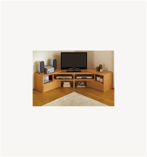 meuble tele d angle design meuble t 233 l 233 d angle design best of meuble tv haut pas cher design de maison