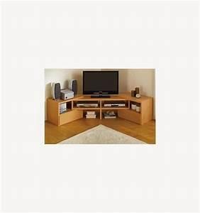 meubles tele pas cher 28 images meuble t 233 l 233 bas With meuble t